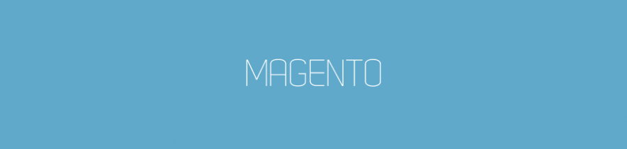 Change attributes for configurable product in Magento